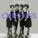 The Best Of The Chiffons/The Chiffons
