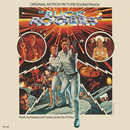 Buck Rogers In The 25th Century (Original Motion Picture Soundtrack)/Stu Phillips