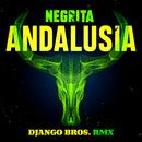 Andalusia (Django Bros Remix)/Negrita