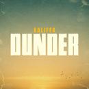 Dunder/Kaliffa
