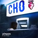 PINPAS (feat. Sevn Alias)/Cho