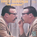 In Person/Vince Guaraldi