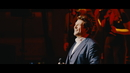All Dance Together/Michael Ball