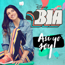BIA – Así yo soy (Music from the TV Series)/Various Artists