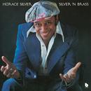Silver 'N Brass/Horace Silver