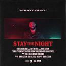 Stay The Night (Remixes)/HERO