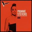 ABC (The Voice Australia 2019 Performance / Live)/Prinnie Stevens
