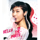 In The Party/Kelly Chen