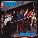 Living Proof/Sylvester