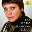 The Brigitte Fassbaender Edition/Brigitte Fassbaender