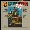 Go Little Honda/The Hondells