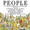 People: A Musical Celebration Of Diversity/Various Artists