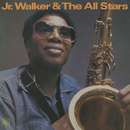 Jr. Walker & The All Stars/Jr. Walker & The All Stars