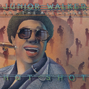 Hot Shot/Jr. Walker & The All Stars