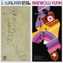 Rainbow Funk/Jr. Walker & The All Stars