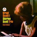 Great Scott!!/Shirley Scott Trio