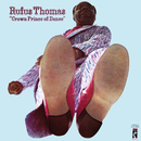 Crown Prince Of Dance/Rufus Thomas