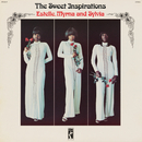Estelle, Myrna and Sylvia/The Sweet Inspirations