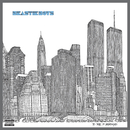 To The 5 Boroughs (Deluxe Version)/Beastie Boys