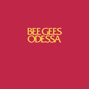 Odessa/Bee Gees