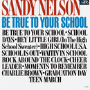Be True To Your School/Sandy Nelson