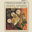Golden Hits/Sandy Nelson