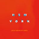 New York (Live At Austin City Limits)/St. Vincent