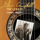 The Legacy (1961-2017)/Glen Campbell