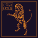 Bridges To Bremen (Live)/The Rolling Stones