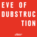 Eve Of Dubstruction/ケミカル・ブラザーズ