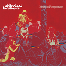 Music Response/The Chemical Brothers
