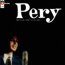 Pery/Pery Ribeiro