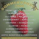Sommerdansen 2000/Various Artists