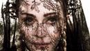 Dark Ballet/Madonna