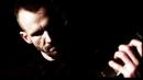 Die Insel – Ynys Yr Afallon (Performance Version)/Schandmaul