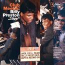 Club Meetin'/Billy Preston