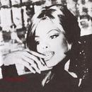 If (Remixes)/Janet Jackson