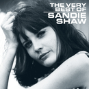 The Very Best Of/Sandie Shaw