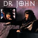 Television/Dr. John