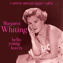Hello Young Lovers/Margaret Whiting