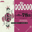 The Complete 78's, Vol. 4 (1949 - 1955)/Tito Puente
