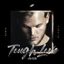 Tough Love (Tiësto Remix) (feat. Agnes, Vargas & Lagola)/Avicii
