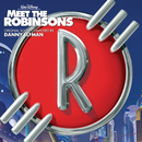 Meet the Robinsons (Original Motion Picture Soundtrack)/Various Artists