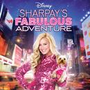 Sharpay's Fabulous Adventure/Various Artists