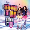 Shake It Up: Break It Down/Various Artists