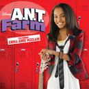 A.N.T. Farm/Various Artists