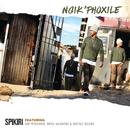 Ngik'phoxile (feat. HHP, Professor, Mpho, Valentino, Buffalo Soldier)/Spikiri