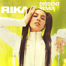 Out Of Order (DISSENT Remix)/RIKA