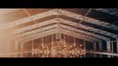 スターライトキセキ (実写Ver. / Lyric Video)/天月-あまつき-