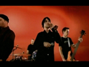 No Reason (Video Commentary)/Grinspoon